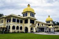 皇家博物館