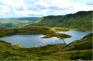 史諾多尼亞國家公園