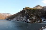 周王山國立公園