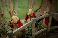 彼得兔世界博物館