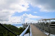 馬碃岭360度環迴觀景台