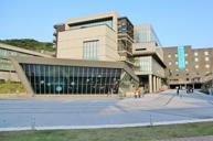 基隆國立海洋科技博物館(包入場)