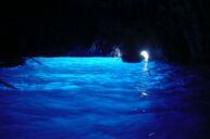 藍洞(馬耳他)