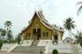 王宮博物館