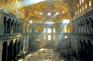 聖蘇菲亞大教堂