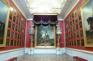 隱士廬博物館