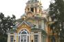 東正教升天大教堂