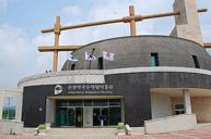 春川蕎麥麵體驗博物館