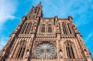 斯特拉斯堡聖母院主教堂