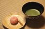 宇治抺茶體驗