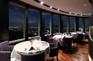 N首爾塔n.Grill旋轉餐廳