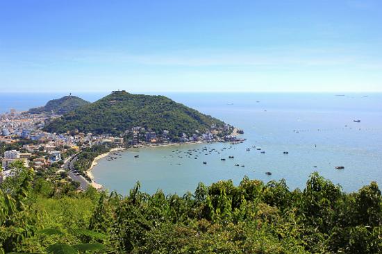 Vietnam Vung Tau