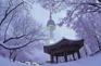 Snow-38201320400013H