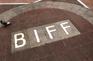 BIFF廣場