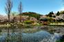 普門湖觀光園地