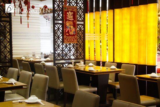 Hoang Yen Restaurant