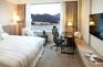 Samsung Geoje Hotel