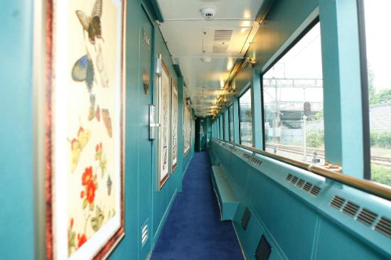 HAERANG海浪號專列走廊.jpg