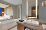 首爾國際品牌酒店Sheraton D-Cube City