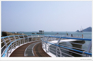 松島海上天空步道