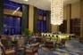 長沙現代凱萊酒店