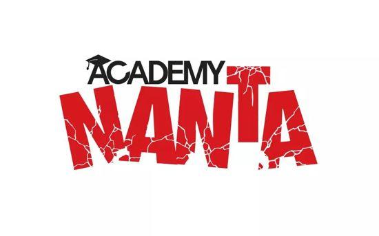 Nanta Academy