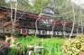 Herb Nara芳香草園