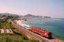 Sea-Train海岸列車