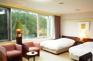 北見Northern Arc Resort
