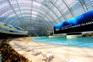 天堂島海洋樂園