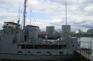 美國間諜船~普韋布洛號