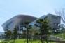 國立海洋博物館