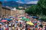 X Salamanca-Market1