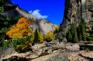 額爾齊斯大峽谷