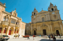 馬耳他聖約翰教堂
