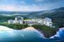 三陟samcheok Sol Beach Ocean hotel  resort