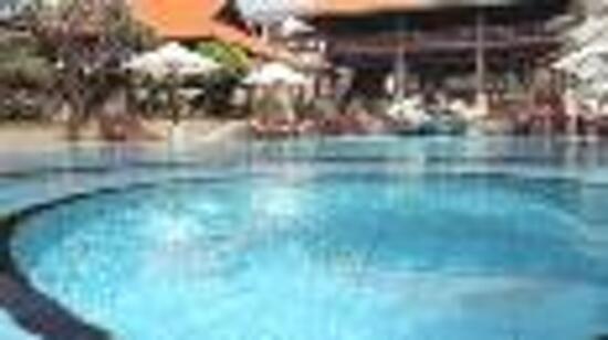 Novela Resort