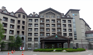 Alpensia Resort Pyeong Chang~Holiday Inn Hotel