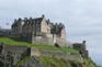 愛丁堡城堡