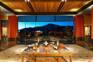 The St.Regis Lhasa Resort