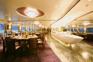 世紀神話號環球餐廳