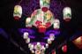 三國花燈節