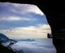 金佛山-絕壁棧道