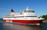 Viking Line豪華郵船