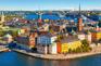斯德哥爾摩 (2)