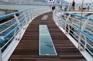 松島SKY WALK