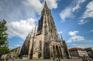 烏爾姆教堂
