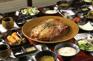 傳統硫磺鴨