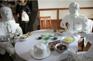 炸醬麵博物館2