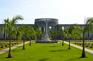 次世界大戰盟軍殉職軍人墓地2